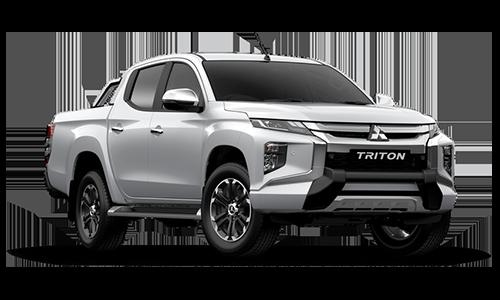 hero-triton-2019-dcpu-gls-premium-diamond-white